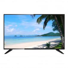Monitor LCD Dahua DHL43-F600, 43 inch