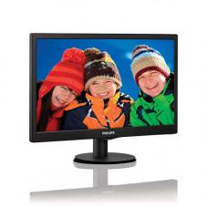 Monitor LED 27 inch