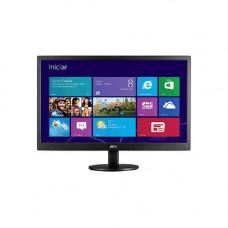 Monitor LED 23 inch