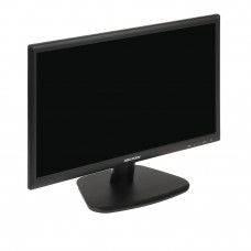 MONITOR LED 23.6 INCH HIKVISION DS-D5024FC