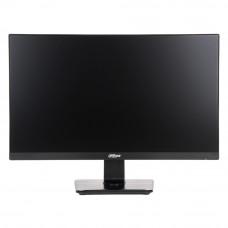 Monitor LED Dahua LM22-F211, 21.5 inch, Full HD, HDMI, VGA, Audio