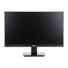 Monitor LED Dahua LM24-F211, 23.8 inch, Full HD, HDMI, VGA, Audio