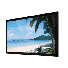 Monitor LED Dahua LM28-S400, 28 inch, 4K, HDMI, VGA, Audio, 5ms