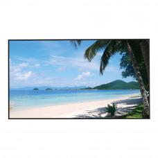 Monitor LED Dahua LM49-S400, 49 inch, 4K, HDMI, VGA, Audio, 8ms