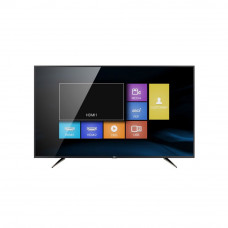 Monitor LED Dahua LM50-F410, 50 inch, 4K, HDMI, USB, Audio, 8.5ms