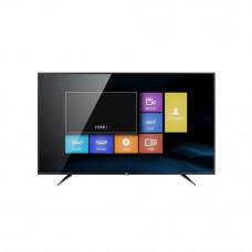 Monitor LED Dahua LM55-F410, 55 inch, 4K, HDMI, VGA, Audio, 8 ms