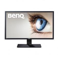 Monitor LED GW2470H, 23.8 inch, Full HD, HDMI