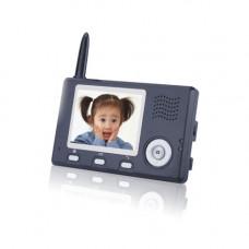 Monitor suplimentar wireless MKX-3501, 3.5 inch, aparent