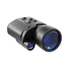 Monocular Night Vision Pulsar Digital NV Recon 550R