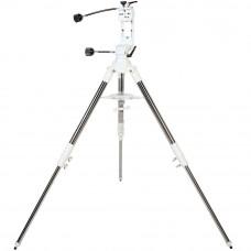 Montura cu trepied pentru telescop Bresser Twilight I 4964150