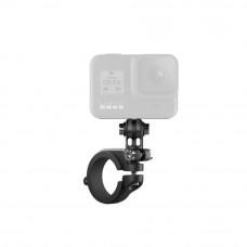 Montura ghidon 22.2-35mm pentru camere video GoPro Hero