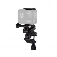 Montura ghidon 9-35mm pentru camere video GoPro Hero