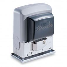 Motor automatizare poarta culisanta Came 001BK-1200, 13 m, 1200 Kg, 230 VAC