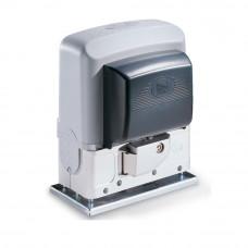 Motor automatizare poarta culisanta Came 001BK-1800, 10 m, 1800 Kg, 230 VAC