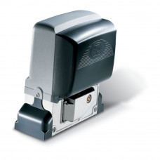 Motor automatizare poarta culisanta Came 001BX-74, 4 m, 400 Kg, 230 VAC