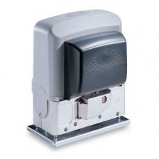 Motor automatizare poarta culisanta Came 001BK-2200T, 23 m, 2200 Kg, 230 VAC