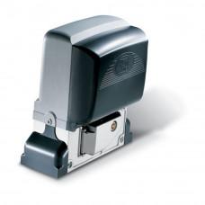 Motor automatizare poarta culisanta Came 001BX-10, 20 m, 800 Kg, 230 VAC