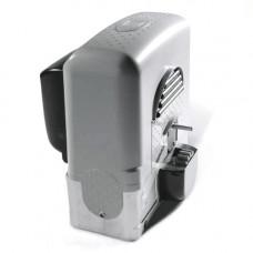 Motor automatizare poarta culisanta CAME 001BK-1200P, 230 V, 1200 Kg, 20 m