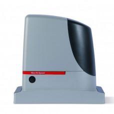 Motor automatizare poarta culisanta Hi-Speed Nice RUN400HS, 400 Kg, 8 m, 230 V
