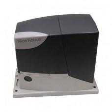 Motor automatizare poarta culisanta NICE RB400, 400 Kg, 250 W, 24 V