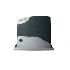 Motor automatizare poarta culisanta Nice RB600, 600 Kg, IP 44, 230 V