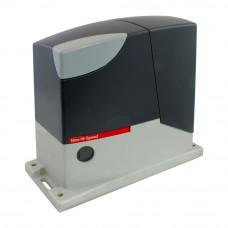 Motor automatizare poarta culisanta ROBUST HI-SPEED RB250HS, 250 Kg, 8 m, 230 Vca
