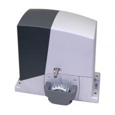 Motor automatizare porti culisante Nice RB1000R10, 1000 Kg, 12 m, 230 V