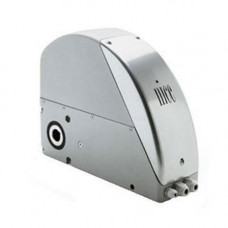 Motor automatizare usa sectionala si culisanta Nice SU2000R01, 35 m2, 24 V