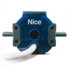 Motor tubular NEO M Nice NM93020, 50 Nm, 12 Rpm
