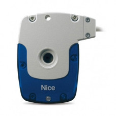 Motor tubular Neo Nice NL11001H, 120 Kg, 80 Nm, 12 Rpm