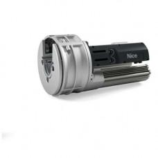 Motor tubular Nice GR170R02E01, 170 Kg, 230 V, 170 N