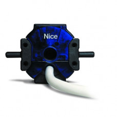 Motor tubular Nice NM15020, 8 Nm