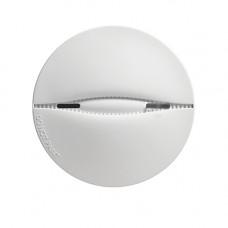 detector-de-fum-optic-wireless-neo-dsc-pg-89161