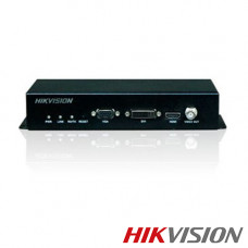 Network video decodor Hikvision DS-6401HDI-T