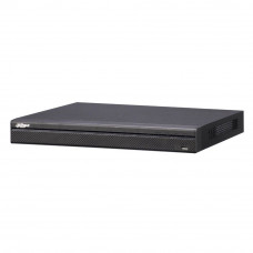 NETWORK VIDEO RECORDER CU 8 CANALE POE DAHUA NVR4208-8P-4KS2