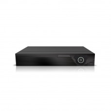 Network video recorder Vstarcam N800, 8 canale, 2 MP, 32 Mbps