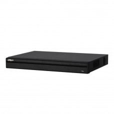 Network video recorder Dahua NVR5216-4KS2, 16 canale, 12 MP, 320 Mbps