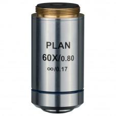 Obiectiv 60x plan Bresser 5941065