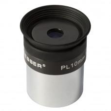 Ocular Bresser Plossl 10 mm 4920210