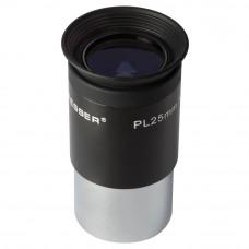 Ocular Bresser Plossl 25 mm 4920225
