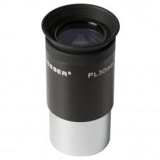 Ocular Bresser Plossl 30 mm 4920230