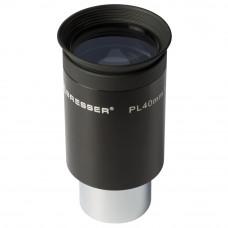 Ocular Bresser Plossl 40 mm 4920240