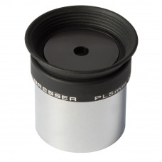 Ocular Bresser Plossl 5 mm 4920205