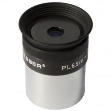 Ocular Bresser Plossl 6.5 mm 4920206