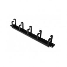 Organizator cabluri pentru Rack de 19 inch