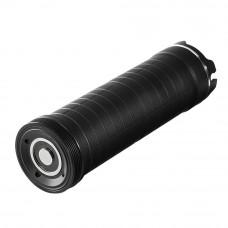 Pachet baterii pentru lanterna Acebeam X70