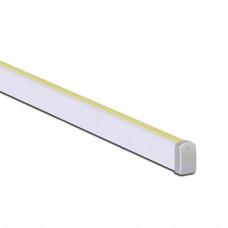 Brat bariera rectangular DEA PASS 5, 5 m