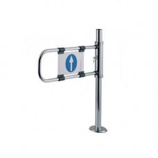 Turnichet pentru acces magazin Guinnebo 130 GAO, 220-240 V