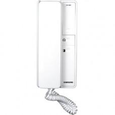 Post extensie audio de interior Samsung SVS-0001, 12 V