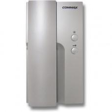 Extensie interfon de interior Commax DP-4VHP, 220 V, 4 fire, aparent